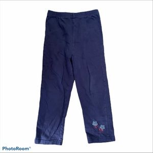 Other - Sweat pants 10/$10